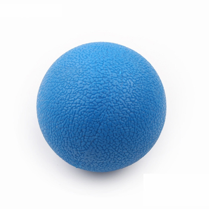 BRONSON Lacrosse Massage Ball