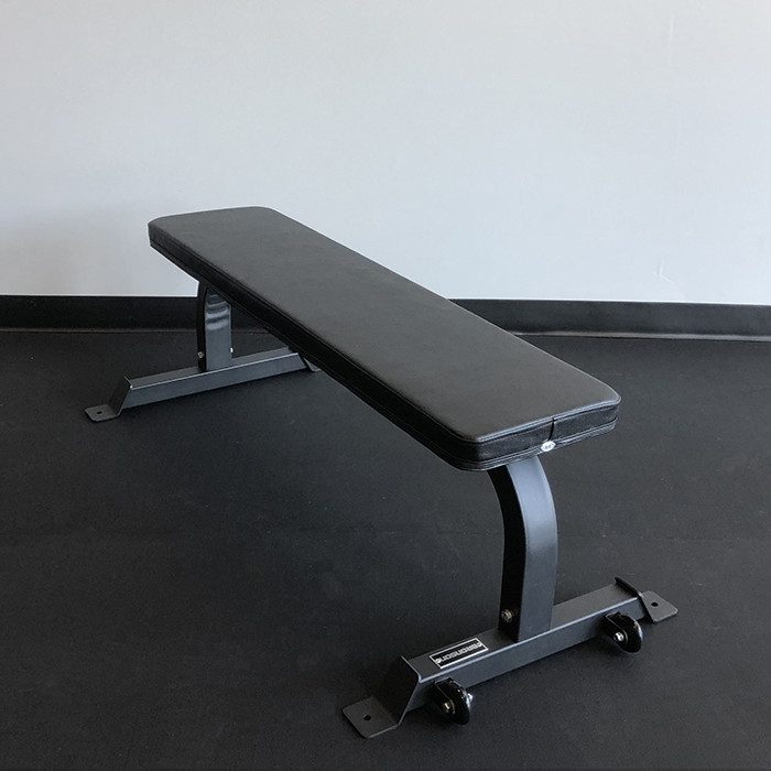 Flat Bench FB51 by BRONSON