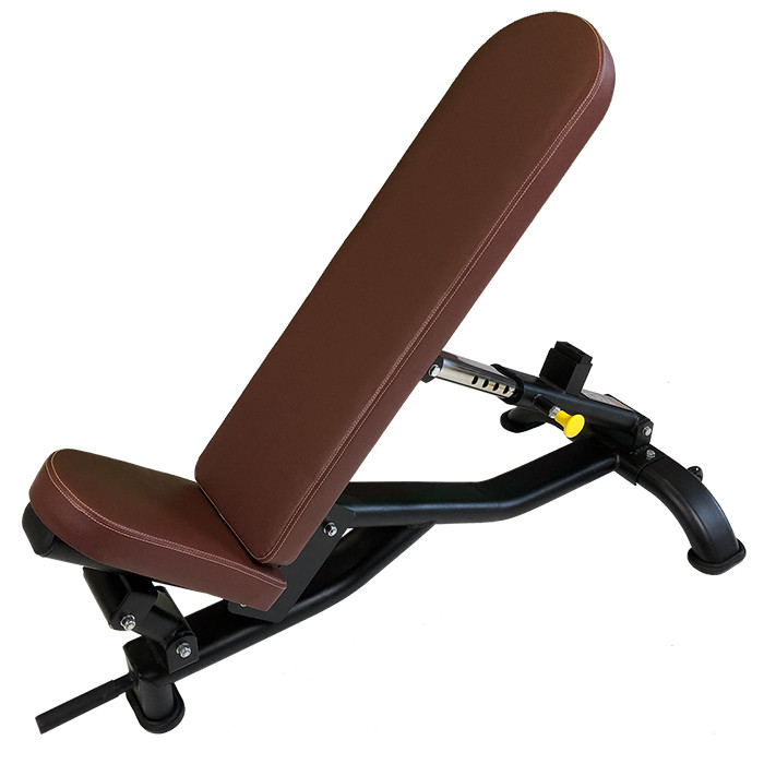 Adjustable (Flat / Incline) Bench BY MTech
