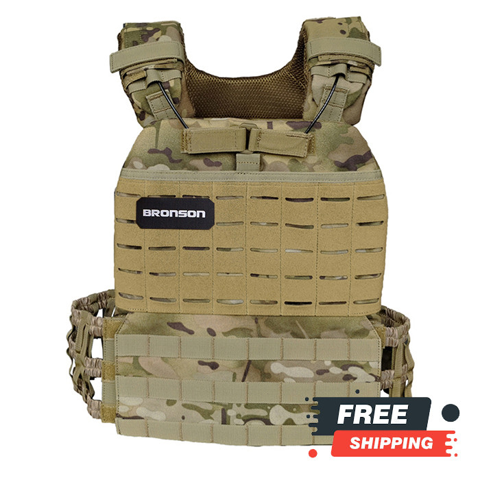 plate carrier vest for sale in canada