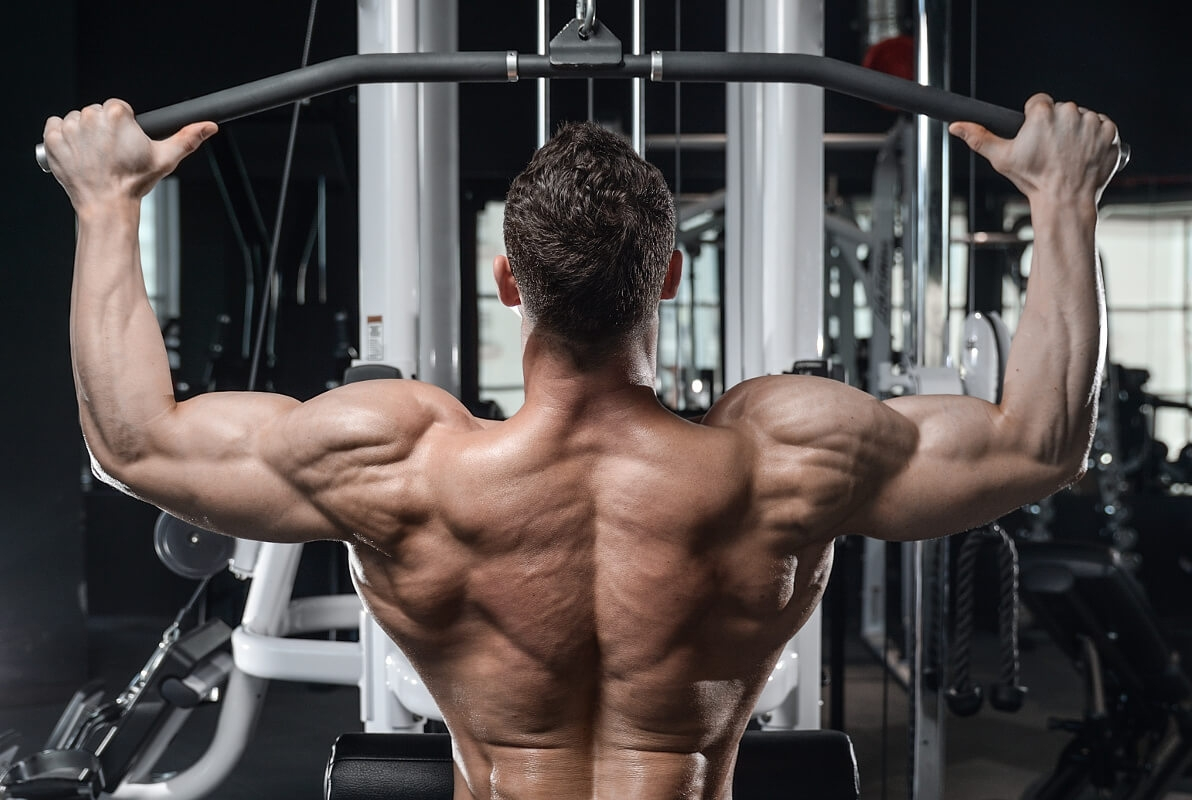 lat-pulldown-wide-grip