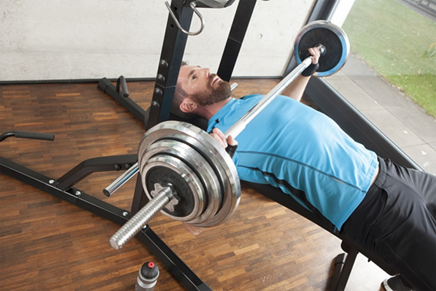 Strength-Training-at-Home